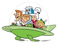 Image: Hanna-Barbera Productions