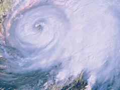 Jumpstart: Disaster planning