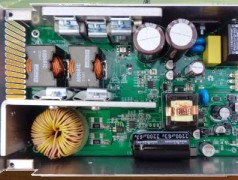 Build a wide input, wide output switched power supply preregulator