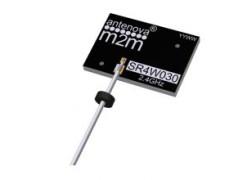 Non-detuning 2.4 GHz antenna. Image: Antenova