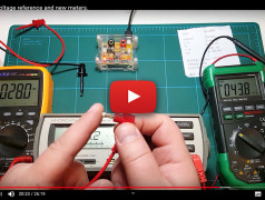 All multimeters are not created equal