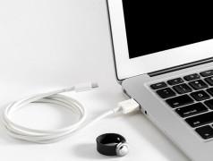 USBNinja Cable