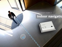 Accurate Floor Level Altitude Detection -- how low can you go?