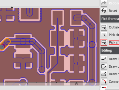 Review: Eurocircuits' PCB Solver