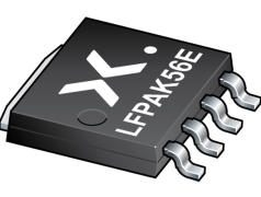 Superjunction MOSFETs from Nexperia