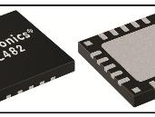 WiFi Beam Steering Chip