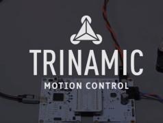 Trinamic welcomes Managing Director Tonio Barlage