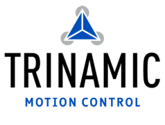 TRINAMIC launches Estonian subsidiary and opens IoT lab in Tallinn's famous LIFT99 coworking space
