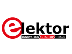 Elektor Business News Roundup