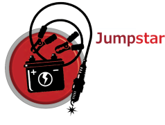Jumpstart: Understanding Secure Mastering & Production