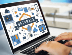 Benefits of Database Software for Embedded Systems and IoT Devices -- ITTIA