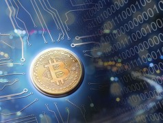 Attack on Bitcoin easier than expected