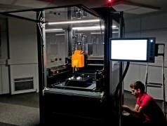 University of Twente makes major step towards a broad application of photonics