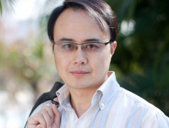 Q&A with Colin Kwan: On MEMS technology and next-generation optical image stabilization solutions