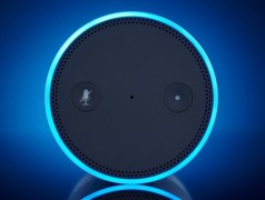 Smart Speakers – But People are Listening In