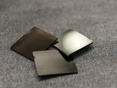 New Magnetic Alloys Are Economical