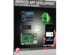Book Review: Android Apps Development  with Basic for Android — B4A