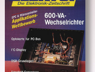 DDS-Direkte Digitale Synthese: