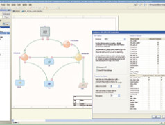 FPGAs programmieren – in C