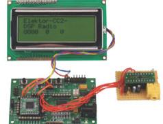 Der ATM18-Radiocomputer