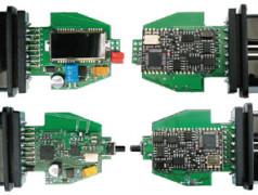 OBD-2-Wireless