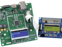 Embedded Firmware Library