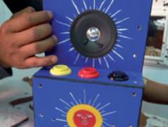 Arduino auf Kurs (6)