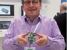 Raspberry Pi: Ein Jahr und eine Million Computer später