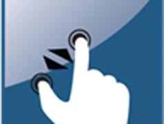 GestIC & 3D-TouchPad Kurs (3)
