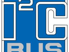 Von 8 auf 32 bit: ARM-Controller für Einsteiger (4)