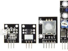 Sensoren (4)