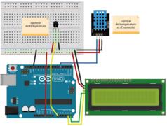 RFID-Starterkit für Arduino Uno