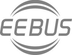Der EEBUS kommt