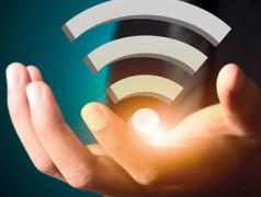 Wireless-Protokolle: Ein Überblick