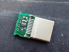 HDMI-Monitor-Simulator