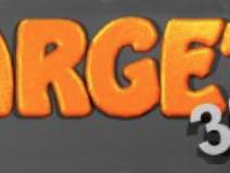 Neue Version von TARGET 3001!