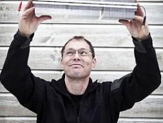 Wärmepumpe der Zukunft: Verschleißfrei und ohne Kältemittel
