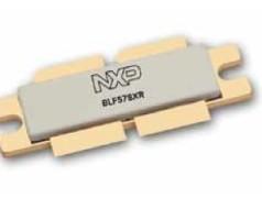 Unzerstörbarer Transistor?