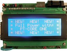 Neuen Mikrocontroller-Kursus 'Second Step' jetzt zum Einführungspreis bestellen!