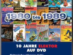 Exklusiv für Abonnenten: Neue 80er-Jahre-DVD bis Montag, 14.05. bestellen und bis zu 40%