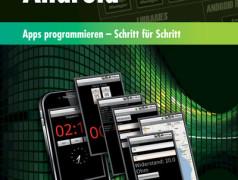 Exklusiv für Abonnenten: Neues Fachbuch bis Montag, 16.07. bestellen und bis zu 30% spare
