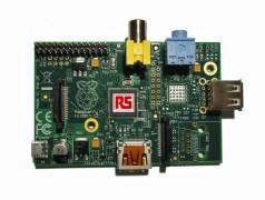Preiswert: Das neue Modell A des Raspberry Pi