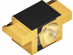 T-Midled - versenkbare Infrarot-LED von Osram