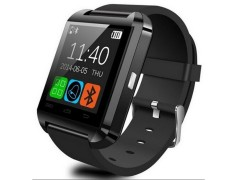 Review: Smartwatch für 10 €?