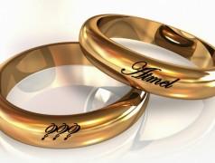 PIC und AVR: Liebesheirat statt arrangierter Ehe?