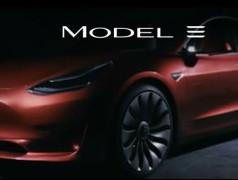 Tesla Modell 3: Konkurrenzlos?