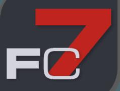 Einführung in Flowcode 7