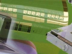 Platinendrucker – noch so ein sinnloses Stück Technik?