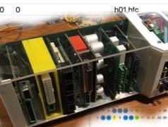 PIIOX – Automation mit Raspberry Pi