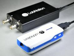 Review: SmartScope WiFi-Bridge